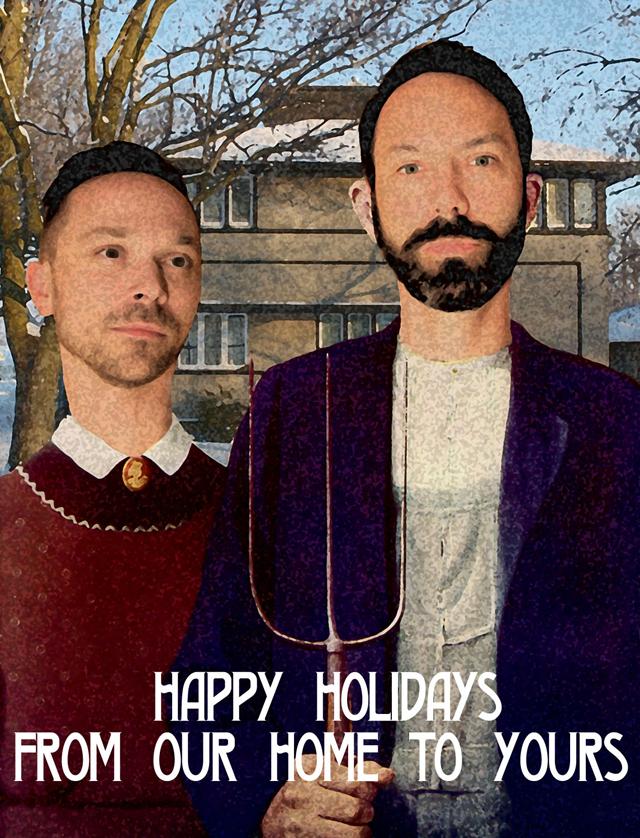 christmas-card-640