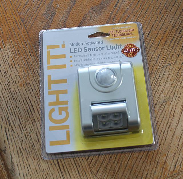 011314-motion-light-04