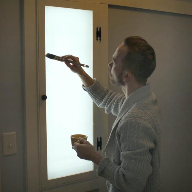 012314-window-film-03