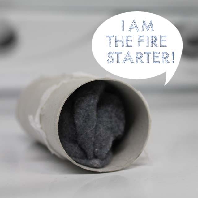 fire-starter-01