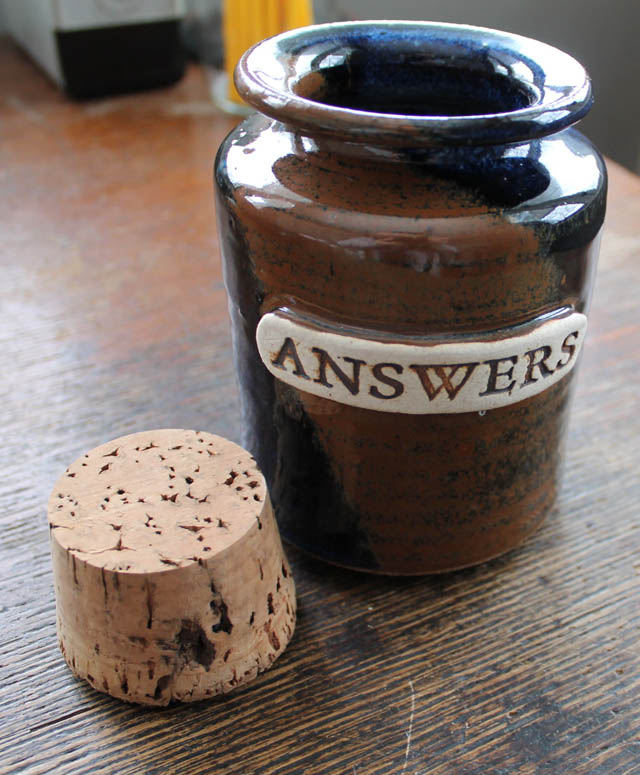 022514-answer-jar02