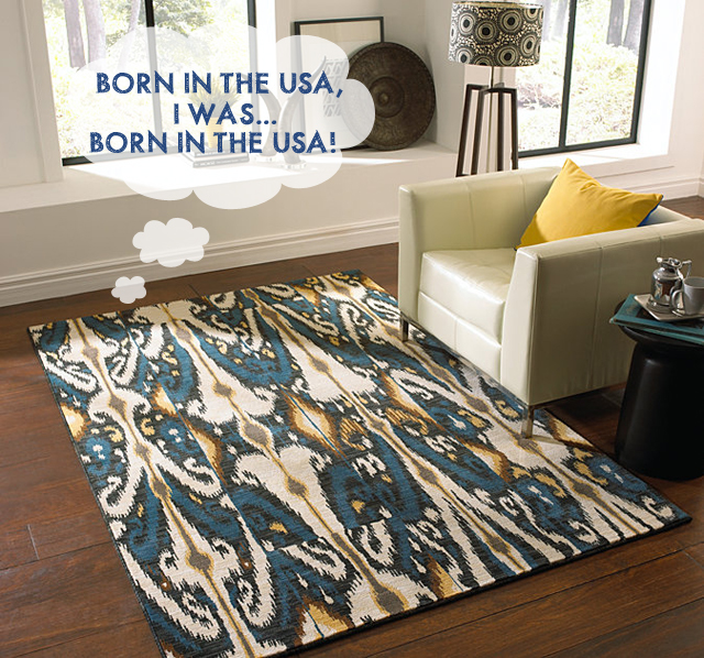 american-rugs