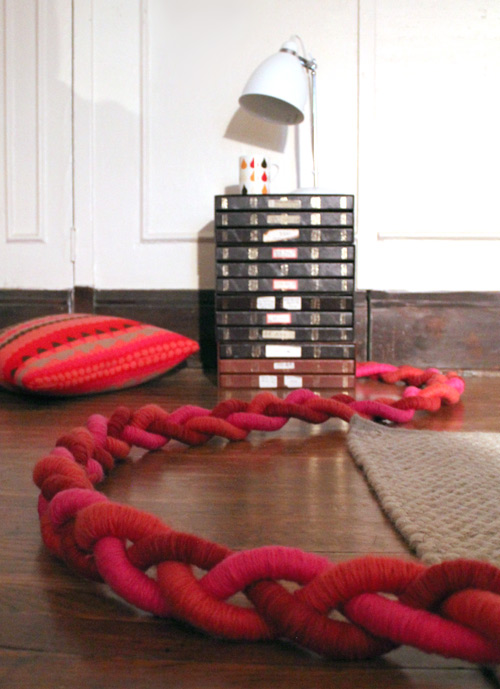 ds-diy-braided-extension-cord-floor