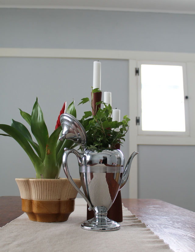 030314-plants5