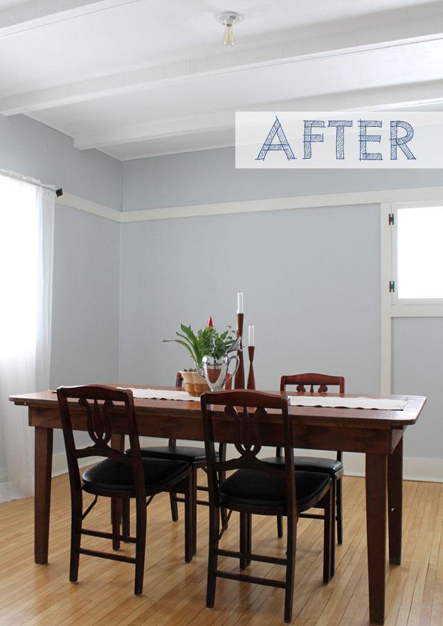 030714-dining-room-2