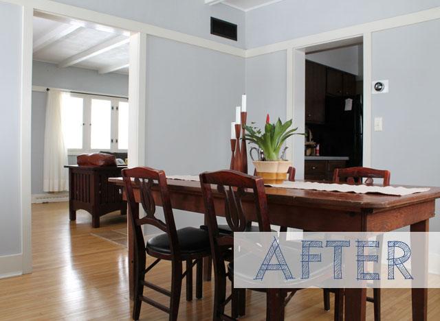 030714-dining-room-4
