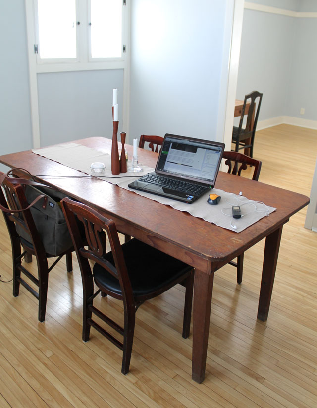 030714-dining-room-5