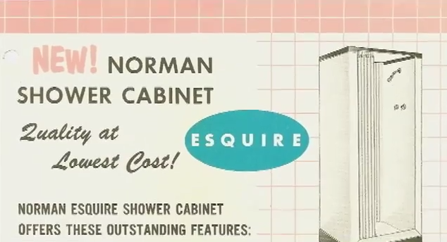 norman-shower