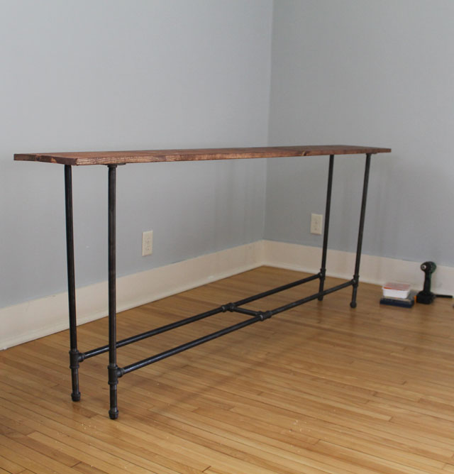 Bar Height Dining Table With Leaf Images Drop