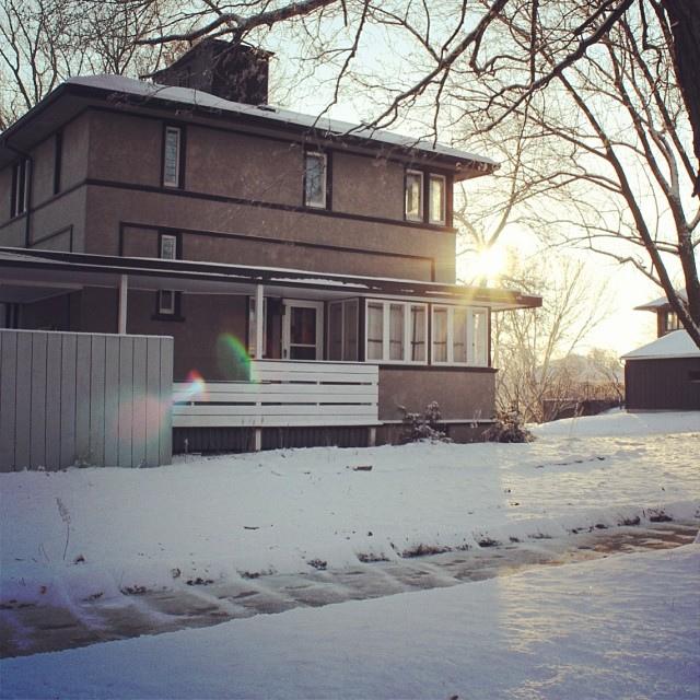 snowy-dreamhouse