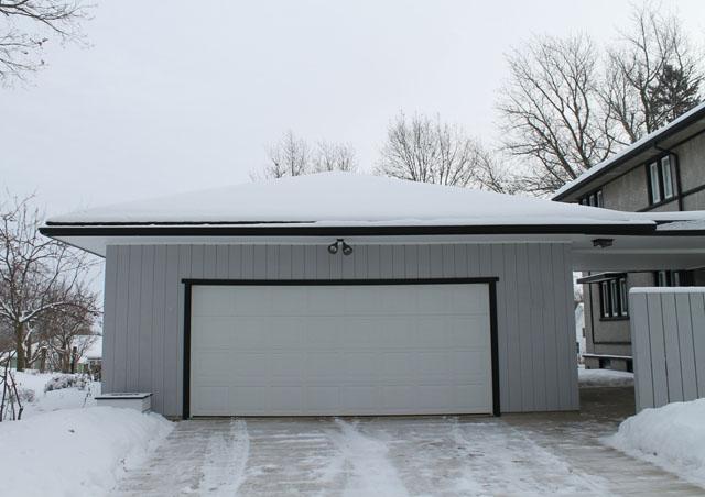 010214-garage