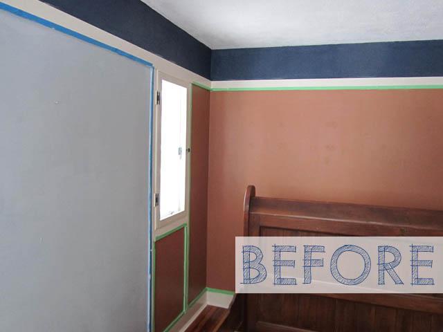 010714-bedroom02