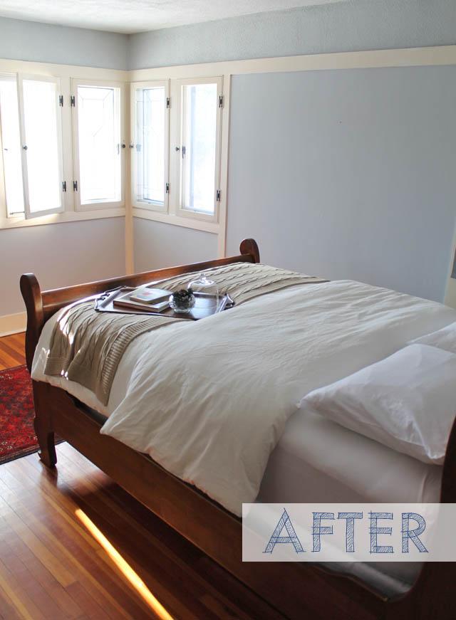 010714-bedroom04