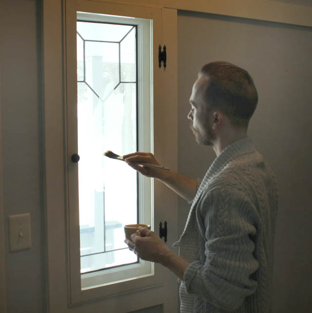 012314-window-film-02