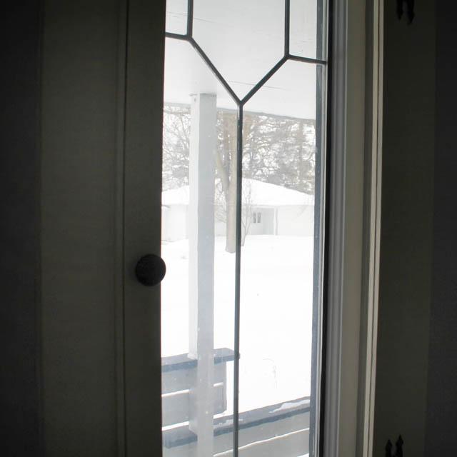 012314-window-film-04