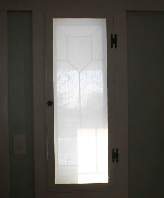 012314-window-film-10