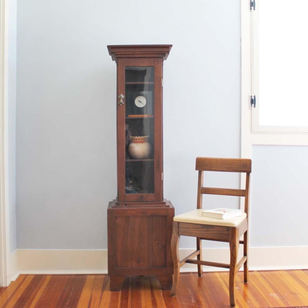 013114-cabinet-01