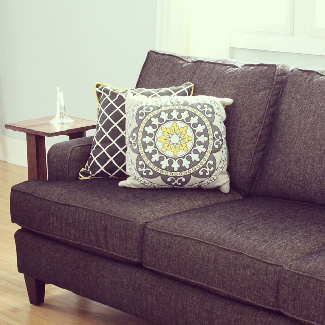 england-sofa