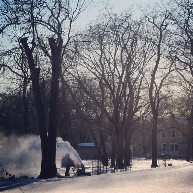 winter-day02