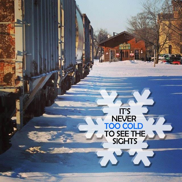 winter-day03