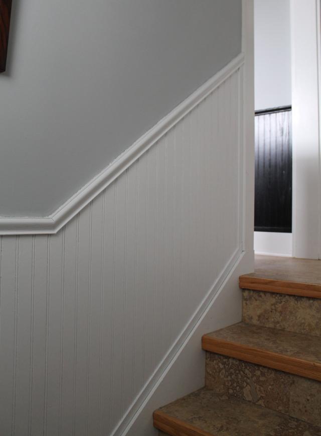 021414-hallway05