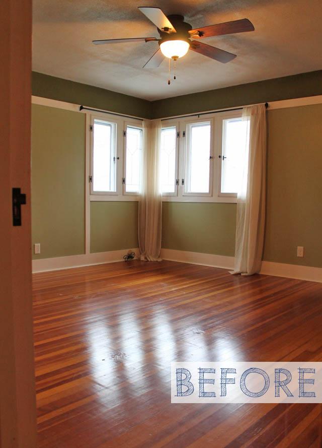 022014-master-bedroom01