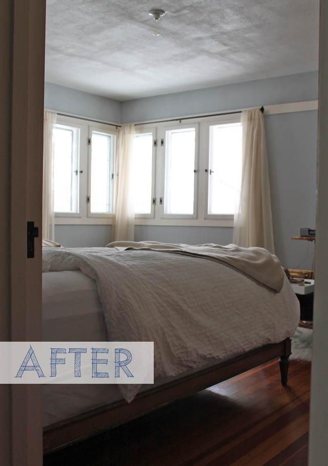 022014-master-bedroom03
