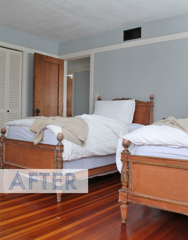 022014-master-bedroom04