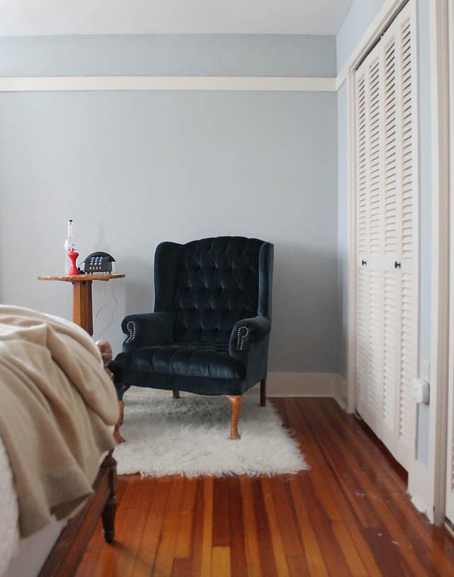 022014-master-bedroom06