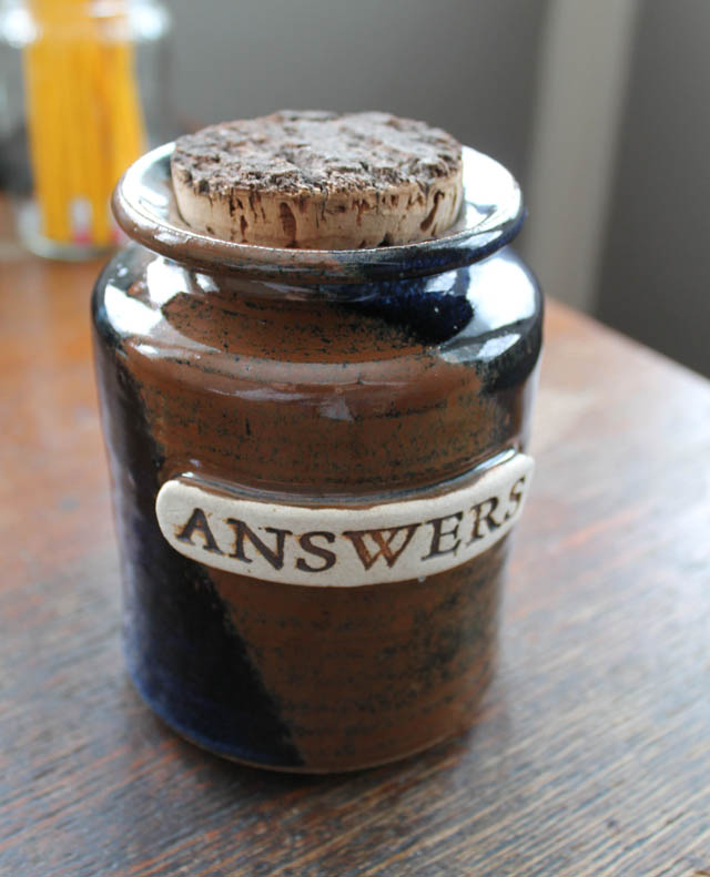 022514-answer-jar01