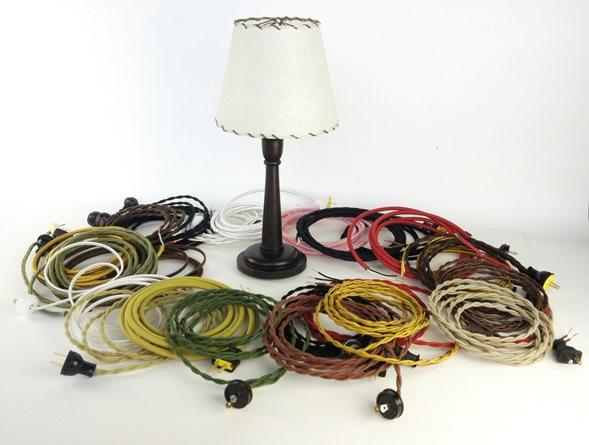 sundial-wire