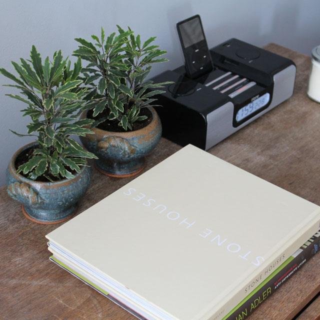 030314-plants