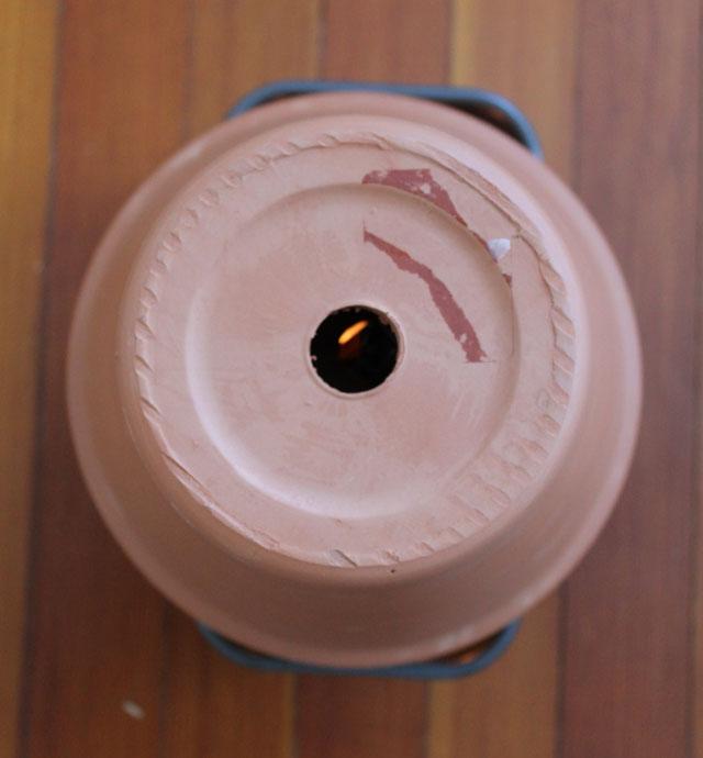 030414-claypot02