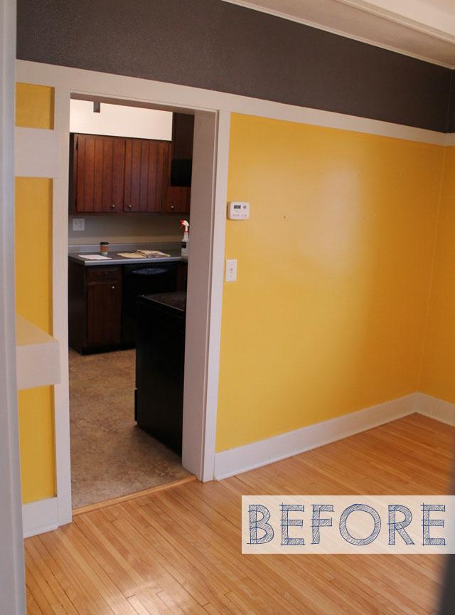 030714-dining-room-3