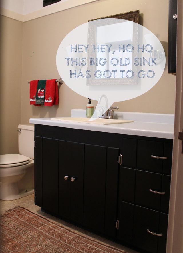 032714-bathroom-sink2